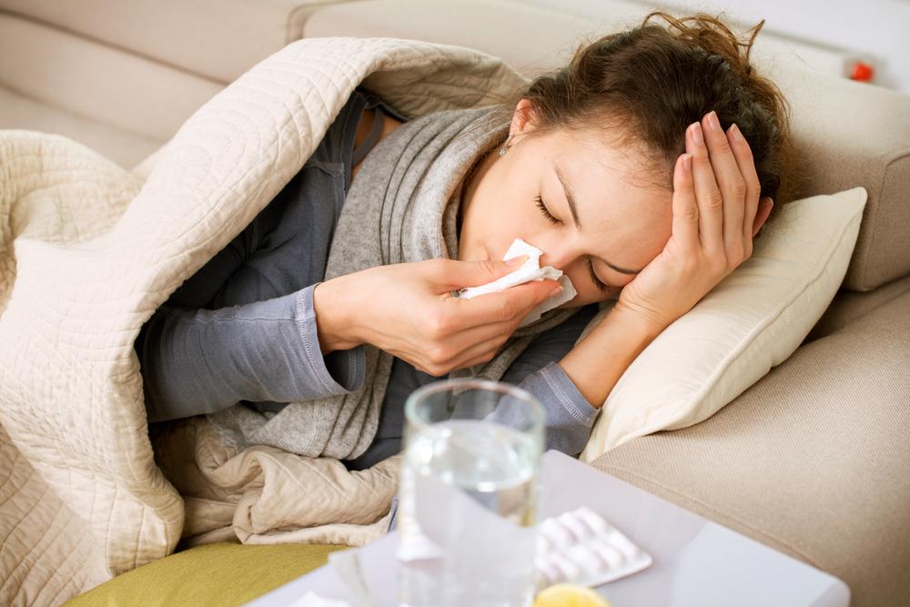 diagnose histaminintoleranz