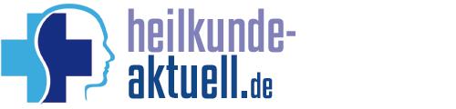 heilkunde-aktuelle.de